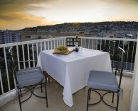 French Riviera > Nice > Cimiez > Nice Cimiez 2-Bed Panoramic View Apartment