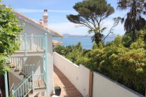French Riviera > St Raphael > Frejus > Frejus Seaside Family Villa