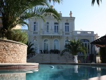 French Riviera > Cannes > Californie > Central Cannes 6-Bed Luxury Villa