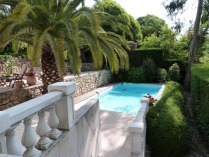 French Riviera > Antibes > Vallauris > Vallauris 3-Bed Sea View Villa
