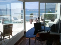 French Riviera > Cannes > Cannes Croisette > Cannes Beach Apartment