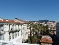 French Riviera > Nice > Nice Townhouse Apartment