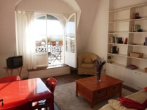 French Riviera > Cannes > La Banane > Cannes Amelio Apartment