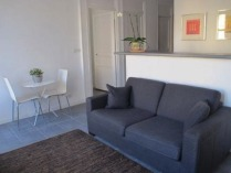 French Riviera > Cannes > La Banane > Cannes City Centre Bright 1-Bed Apartment