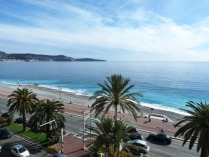 French Riviera > Nice > Nice Promenade > Wavecrest Apartment