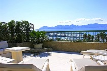 French Riviera > Cannes > Cannes Croisette > Port Canto Penthouse Cannes