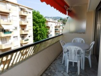 French Riviera > Cannes > Cannes 1-Bed City Centre Apartment