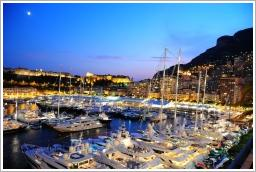 Monaco Yacht Show 2011 - the best ever?